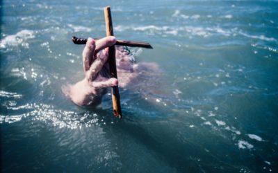 Seul Jésus peut